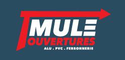 Mule ouvertures, specialiste menuiseries dans le Gard et le Vaucluse
